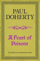 A Feast of Poisons (Kathryn Swinbrooke 7)