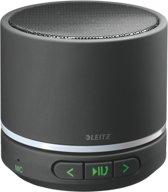 Complete Mini Bluetooth Speaker met Conference functie zwart
