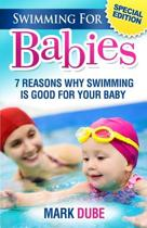 Swimming for Babies