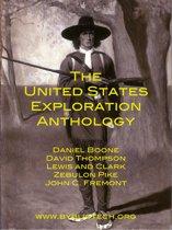 The United States Exploration Anthology