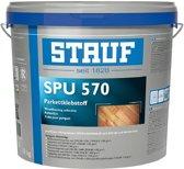 Stauf SPU-570 parketlijm 18 kg