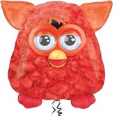 Folieballon super shape Furby