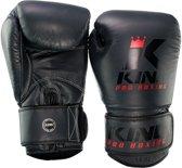 King Pro Boxing - Bokshandschoenen KPB/BG 7 -14 oz