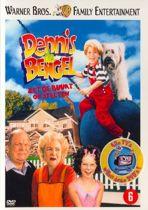 Dennis De Bengel Zet de Buurt Op Stelten (dvd)
