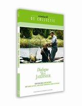 Dialogue Avec Mon Jardinier (Nl) Co