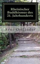 Rheinischer Buddhismus Des 21. Jahrhunderts