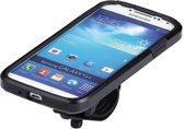 Bsm-06 smartphone houder patron gs4 zwart