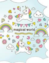 Magical World