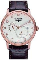 Elysee Mod. 77017 - Horloge