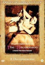 Decameron (dvd)