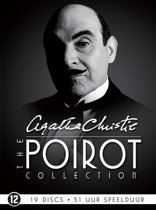 Poirot - The Collection