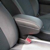 AutoStyle Armsteun Suzuki Splash 2008- / Opel Agila 2007-