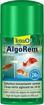 Tetra Pond Algorem - Algenmiddelen - 500 ml