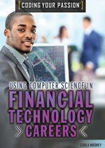 Using Computer Science in Financial Technology Careers