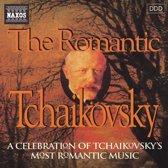 The Romantic Tchaikovsky