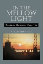 In the Mellow Light