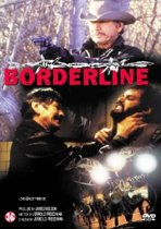 Borderline (1980) (dvd)