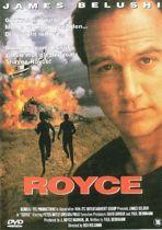 ROYCE (dvd)
