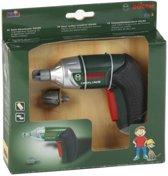 Bosch Speelgoed Accuschroevendraaier