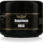 Angelwax Halo 250ml