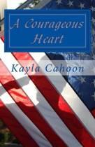 Couragous Heart