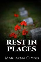 Rest in Places