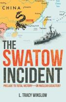 The Swatow Incident