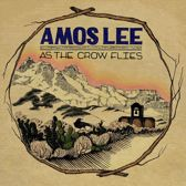 As The Crow Flies (EP)