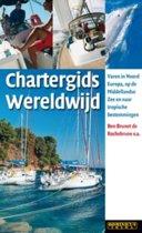 Dominicus thema - Chartergids Wereldwijd