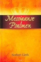 Lieth, Messiaanse psalmen