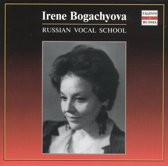 Russian Vocal School: Irene Bogachyova