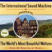 World's Most Beautiful Waltzes