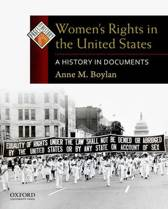 Women's Rights in the United States
