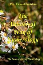 The Universal Way of Numerology