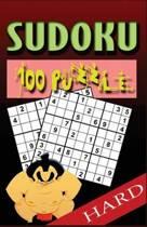 Sudoku Puzzle Book (Volume 2)