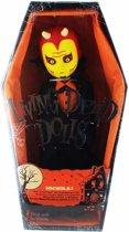 Living Dead Dolls - Nicholas (Mezco)