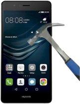 Teleplus Huawei P9 Lite Nano Screen Protector