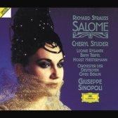 Salome (Complete)