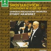 Symphony No.12