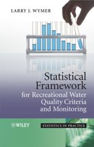 Statistical Framework for Recreational Water Quality Criteria and Monitoring