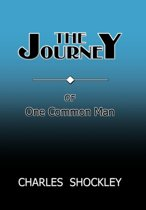 THE Journey of One Common Man