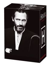 House M.D. - Complete Series