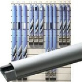 Cavus CFL4115A kabelbeschermer