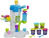 Play-Doh Softijs Machine - Klei