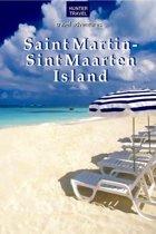 St. Martin/Sint Maarten Island