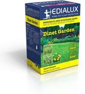 Dinet Garden - Onkruiden in Jonge en Bestaande Gazons - 240ml