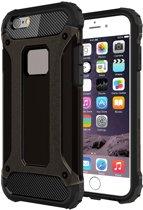 Tough Armor-Case Bescherm-Cover Hoes Skin voor iPhone 6 - 6S