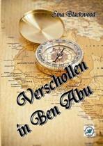 Verschollen in Ben Abu