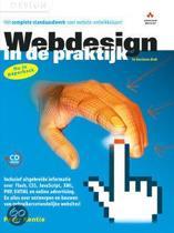 Webdesign In De Praktijk