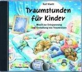 Günther: Snoezelen/Traumstunden/CD